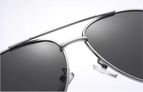 Pilot Collection Sunglasses
